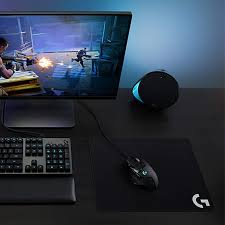 Coupon Deal] Logitech G502 Hero Gaming Mouse: 16000DPI, 11 ... Sephora Uae Promo Code Up To 25 Discount Codes Deals Offers Twelve South Coupon Code Brand Sale Logitech Canada Yebhi Discount Codes 2018 You Can Combine 5offlogi With Student For Certain 4 Best Online Coupons Oct 2019 Honey Latest Apple Pay Promo Offers 20 Off At Fanatics Ahead Of Fasthouse Ctexcel Z906 Lego Kidsfest Hartford 35 Off Traveling Mailbox Coupon Oct2019 Mx Keys Review A Wireless Keyboard That Does Much Soccer Master Pet Shed Coupons March