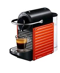 Nespresso Pixie Coffee Maker For Sale Special Prices Limited Offer
