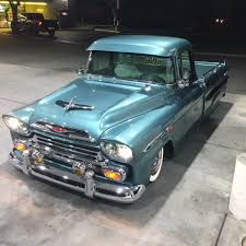 55-59 Chevrolet And GMC Trucks - Home | Facebook 1959 Chevy Napco 3100 Pick Up Truck 4x4 1958 1957 61955 4wd 1959vyapache3100hreequarterjpg 161200 Trucks 195559 Truck Chassis Roadster Shop Chevrolet Apache Wallpapers Vehicles Hq File1959 Pickupjpg Wikimedia Commons 5559 And Gmc Trucks Home Facebook Ebrake Youtube Capt Hays American Soldier Truckin Magazine To For Sale On Classiccarscom 18 13 Available For Apache31 Shortbedstepside Ez Swaps