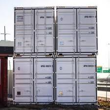 Tuff Shed Tulsa Oklahoma by Tuff Box Containers 21 Photos Local Services 5657 W Skelly