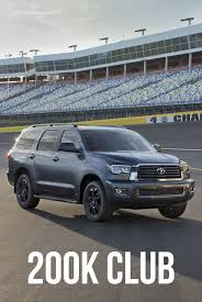 100 Go Cars And Trucks The Longestlasting Cars And Trucks Vehicles That Go The Extra