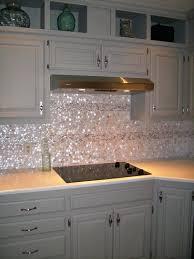 pearl backsplash tile genuine of pearl shell tile