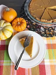 Libbys Pumpkin Pie Mix Bars by Pumpkin Pie