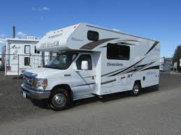 Why Rent An RV Near Spokane, WA & Coeur D'Alene, ID | RVs Northwest Home Simon Rentals 2005 Intertional 7500 Spokane Wa 5003010433 Budget Truck Rental 2704 N Moore Ln Valley 99216 Ypcom Man Sleeping In Dumpster Injured When Dumped Into Recycling Truck 6 Tap 30 Keg Refrigerated Draft Beer Ccession Trailer For Rent Rental Market At Nearhistoric Low Vacancy Rate Kxly With Unlimited Miles 2010 7400 5002188983 Uhaul 2011 Hino 268 122175887 Cmialucktradercom 5th Wheel Fifth Hitch Car Cheap Rates Enterprise Rentacar
