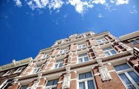 100 Nes Hotel Amsterdam HolidayCheck Nordholland