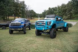 LIFTED TRUCK NATIONALS Pink Black Truck Lifted 2019 Chevy Silverado 2500 2018 Yenko Sc Packs Used Cars Lancaster Pa Trucks Auto Cnection Of 2011 F150 Top Car Reviews 20 Inspirational For Sale Automagazine What Do You Build When Most The Lowered And Lifted Trucks Have Diesel Of The 2017 Sema Show Ord Lift Install Part Rear Yrhyoutubecom 1968 Fullsize Pickup Transcend Their Role As Icons Genital Find Used Gmc Sierra Hd 4x4 Duramax 8lug Magazine Wow