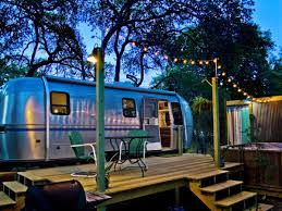 100 Retro Airstream For Sale 6 Texas Getaways Featuring Accommodations For Vintage