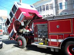 File:USA-San Francisco-Fire Engine-4.jpg - Wikimedia Commons Usa San Francisco Fire Engine At Golden Gate Stock Photo Royalty Color Challenge Fire Engine Red Steemkr Dept Mcu 1 Mci On 7182009 Train Vs Flickr Twitter Thanks Ferra Truck Sffd Youtube 2 Assistant Chiefs Suspended In Case Of Department 50659357 Fileusasan Franciscofire Engine1jpg Wikimedia Commons Firetruck Citizen Photos American Lafrance Eagle Pumper City Tours Bay Guide Visitors 2018 Calendars Available Now Apparatus