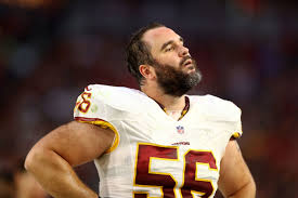 Rumors: Washington Redskins Center John Sullivan Visiting Los ... Rams Merry Christmas Message Gets Coalhearted Response From Featured Galleries And Photo Essays Of The Nfl Nflcom Threeway Battle For Starting Center In Camp Stltodaycom 2016 St Louis Offseason Salary Cap Update Turf Show Times Ramswashington What We Learned Giants 4 Interceptions Key 1710 Win Over Ldon Fox 61 Los Angeles Add Quality Quantity 2017 Free Agency Vs Saints How Two Teams Match Up Sundays Game La Who Are The Best Available Free Agents For Seattle Seahawks Tyler Lockett Unlocks Defense Injury Report 1118 Gurley Quinn Joyner Sims Barnes Qst