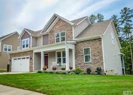 100 3 bedroom houses for rent in hickory nc westside