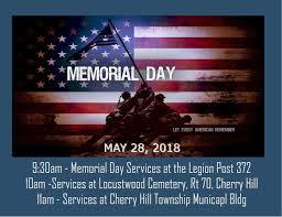 American Legion Cherry Hill NJ Post 372 – American Legion Cherry