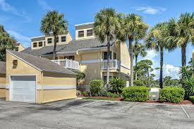 100 Lofts For Rent Melbourne 350 Dr 7 FL 32940 MLS 854151 Coldwell Banker
