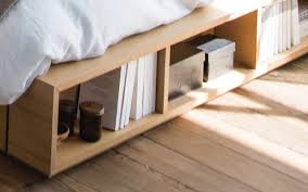 canape muji dormitorio compact muji