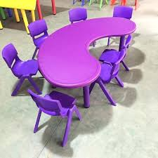 Kitchen Table Sets Walmart Canada by Dining Table Dining Table Dimensions In Feet Chairs Impressive