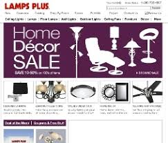 Lamps Plus Plummer Street Chatsworth Ca by Cyron Inc In Chatsworth Ca 91311 Citysearch