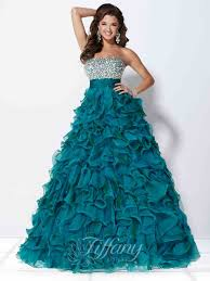 royal blue homecoming designer dress stunning high low train prom