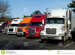 Shortage Of Truck Rest Areas In The United States Used Work Trucks For Sale Bay Area 10 Food You Need To Visit In Austin Tx Huffpost Delivery Services Largest Lumber Fleet In The Overwhelm Rest Areas Iowa Public Radio Heroic Truckers Use Their Rigs To Stop Suicidal Man From Jumping Off Shortage Of Truck United States Pickup Memphis New Marion Cars Area Parking Lot A Rest Catalonia Spain Stock Photo Motoringmalaysia Volvo Malaysia Unveils Will Be Permitted On Grand Central Parkway Astoria Ending