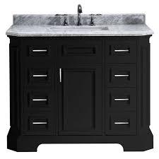 best 25 42 inch bathroom vanity ideas on pinterest 42 inch