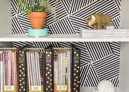 10 DIY Dorm Room Decorating Ideas You Wont Want To Miss