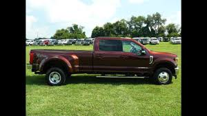 BEST USED DIESEL FORD TRUCKS FOR SALE 800 655 3764 # DX74298A - YouTube Pickup Trucks For Sale In Miami Fresh Best Used Of Small Small Mitsubishi Truck Best Used Check More At Http Of Pa Inc New Trucks Size Truck Sales Crs Quality Sensible Price Mn By Owner Md Interesting Mack Gmc Freightliner