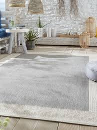 sale 20 rabatt auf outdoor teppiche outdoor teppich