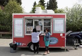 100 Where To Buy Food Trucks PRESS EATS Akutaq On The Go Drink Anchoragepresscom