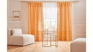 gardine tender guido kretschmer home living bindebänder 1 stück