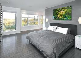 Grey Hardwood Floors Bedroom Elegant Laminate Flooring Wooden