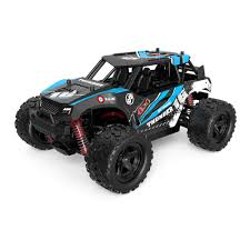 RC Toy Vehicles For Sale - RC Vehicle Playsets Online Brands, Prices ... Buy Saffire Webby Remote Controlled Rock Crawler Monster Truck Rc Double E Dump Unboxing And Review Pinoy Unboxer 116 24 Ghz Exceed Rc Magnet Ep Electric Rtr Off Road Axial Wraith A Fast And Durable Trail Basher Traxxas 360341 Bigfoot Control Blue Ebay Volantex Crossy 118 7851 Volantexrc Cars Trucks At Modelflight Shop Super 45 Mph Affordable Car Jlb Cheetah Full Review Redcat Everest Gen7 One Of The Best Value Under 100 Reviews In 2018 Wirevibes For Planet X Nbao Model Price Pakistan