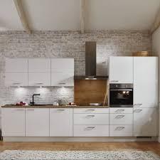küchenzeile 360 cm