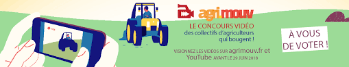 chambre agriculture recrutement chambres d agriculture chambres d agriculture