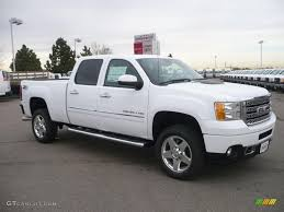 Summit White 2011 GMC Sierra 2500HD Denali Crew Cab 4x4 Exterior ... 2016 Sierra 1500 Offers New Look Advanced Eeering 2011 Used Gmc 2500hd Slt Z71 At Country Diesels Serving 2009 Hybrid Instrumented Test Car And Driver Review 700 Miles In A Denali 2500 Hd 4x4 The Truth About Cars Summit White Crew Cab Exterior 3500hd 2 Photos Informations Articles Trucks Gain Capability Truck Talk Bestcarmagcom An 1100hp Lml Duramax 3500hd Built Tribute To Son Heavy Duty Fullsize Pickup Image 4wd 1537 Grille