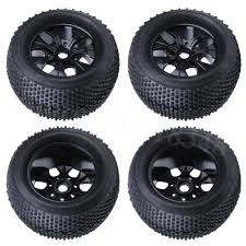 4pcs 2.2 Inch RC 1/8 Monster Truck Tires & Wheel Rim Rubber 17mm Hex ... Dutrax Six Pack Mt 38 Premounted Truck Tires Black 2 12 1012 In Airfilled Handtruck Tire20210 The Home Depot Coinental Unveils Three New Truck Tires Eld Options Proline Flat Iron Xl 22 G8 Rock Terrain With Memory Foam Have You Checked Your Lift Enough Lately Modern Wheels And Shadow Royalty Free Vector Image Old Used Stacked On Side Falling Over End Wheel Stock Tirebuyercom Archives Tire Review Magazine Bfgoodrich Light Amazon Com All T A 4pcs Inch Rc 18 Monster Wheel Rim Rubber 17mm Hex Greenhouse Gas Mandate Changes Low Rolling Resistance Vocational