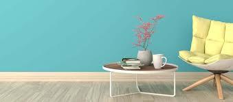 new scandi chic farben muster effekte möbel gradinger