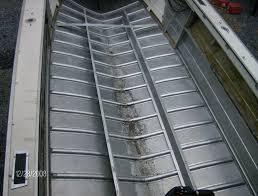 Dorsett Marine Vinyl Floor Canada by Boat Paint Repair U0026 Maintenance Boat Carpet Fiberglass Repair