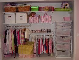 Closet Storage Closet Storage Ideas Diy Closet Storage Ideas