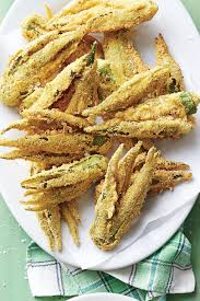 What Is The Best Christmas Tree Food by 12 Best Okra Recipes Southern Living
