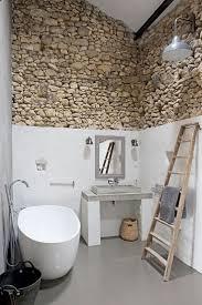bathroom decor ideas modern beautiful vintage