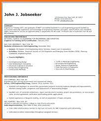 civil engineer resume sle topshoppingnetwork