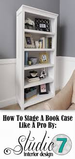 I Have A Few Book Cases The Need Staging. I Guess Now That I Have ... The Complete Book Of Home Organization 336 Tips And Projects Best Design Books That You Should Collect Am Dolce Vita New Coffee Table Marilyn Monroe Metamorphosis Decorating In Detail Alexa Hampton 9780307956859 Amazoncom 338 Best A Book Lovers Home Images On Pinterest My House One The Decor Books Ive Read A While Make 2013 Illustrated Highly Commended Big House Small 10 To Keep Inspired Apartment Therapy Capvating Modern Library Contemporary Idea Ideas Stesyllabus Kitchen Peenmediacom