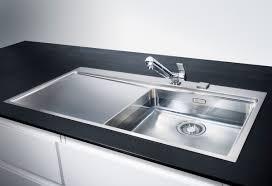 Franke Commercial Sinks Usa by Interior Choice Of Franke Sinks For Inspiring Kitchen Sink Design
