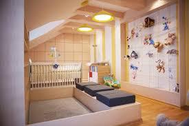 aménagement chambre bébé beautiful amenagement chambre bebe pictures design trends 2017