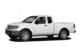 2010 Chevy Colorado Reviews 2010 Chevy Colorado Reviews | 2015 Chevy ... Economical Upgrades 2010 Chevy Silverado Truckin Magazine Chevrolet Hybrid News And Information Truck For Sale New Used Car Reviews 2018 1957 Chevrolet Truck Top 10 Trucks Of 55 2500hd Overview Cargurus File2011 Cutaway Framejpg Wikimedia Commons Lt 4x4 In Concord Wiy Custom Bumpers 23500 Move Chevy Colorado Reviews 2015 Pro Streetpro Touring Forum Gmc A 196466 Chevy Truck In Jan Nice Old Pickup Flickr
