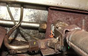 SSCA Forum • View topic Shipmate stove s oven pilot light sensor