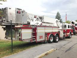2005 American LaFrance Mid-Mount 100' Tower | Used Truck Details Fire Department Apparatus Venice Fl 3 Custom Lego Truck Engine Midmount Ladder And Truck Rescue Nsw Glebe Station Youtube Used Trucks Aerials For Sale Firetrucks Unlimited Fdnytruckscom The Largest Fdny Site On The Web Products Archive Jons Mid America Company During Evacuations On 911 2000 Eone Topmount Pumper Details Command Buy Sell Rack Lumber Plans