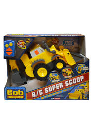 Bob The Builder Remote Control Bulldozer Fisherprice Bob The Builder Pull Back Trucks Lofty Muck Scoop You Celebrate With Cake Bob The Boy Parties In Builder Toy Collection Cluding Truck Fork Lift And Cement Vehicle Pullback Toy Truck 10 Cm By Mattel Fisherprice The Hazard Dump Diecast Crazy Australian Online Store Talking 2189 Pclick New Or Vehicles 20 Sounds Frictionpowered Amazoncouk Toys Figure Rolley Dizzy Talk Lot 1399
