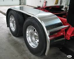Semi Trucks: Fenders For Semi Trucks Truck Parts Accsories For Sale Performance Aftermarket Jegs Chrome Truck Bumpers Cam Intertional The Largest Aftermarket Parts Liquidator In The Kenworth Jones Fuel Tanks Most Medium Heavy Duty Trucks Suspension And Systems Iangletruck Fleet Com Sells Used Medium Heavy Duty Trucks Innovate Daimler Mass Usa Tractor Recycled New Caridcom