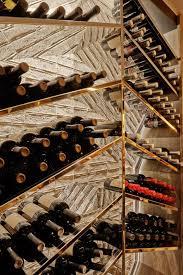 créer sa cave à vin fantastique pour un petit ou un grand espace