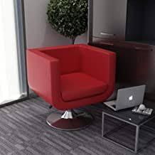 suchergebnis auf de für loungesessel rot sessel