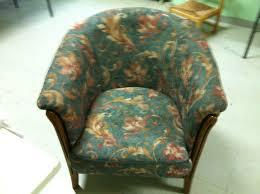 recouvrir un fauteuil club recouvrir fauteuil cuir la35 jornalagora
